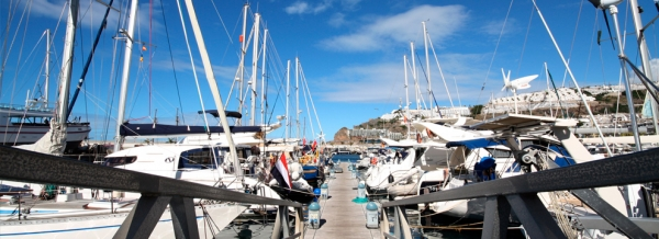 Taxi Transfers to Nautical Marinas - Croatia